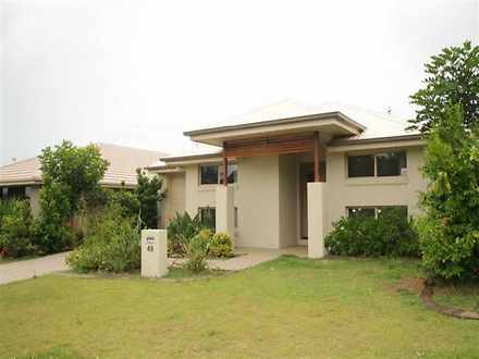 49 Frogmouth Circuit, Mountain Creek 4557, QLD House Photo