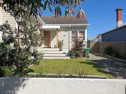 704 Barkly Street, Mount Pleasant 3350, VIC House Photo