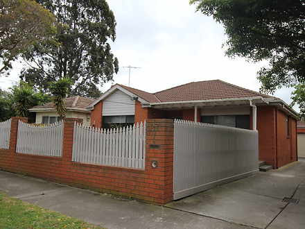 1/27 Weymar Street, Cheltenham 3192, VIC House Photo