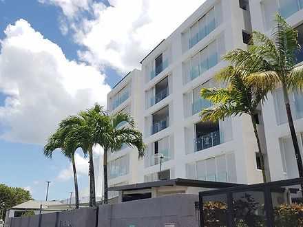 2/110-112 Sheridan Street, Cairns City 4870, QLD Apartment Photo