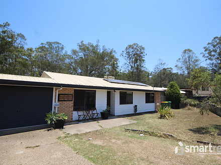 40 Glenelg Drive, Brassall 4305, QLD House Photo