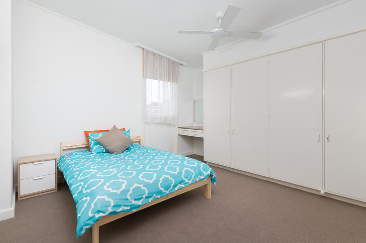 26/325 Station Street, Box Hill South 3128, VIC Apartment Photo
