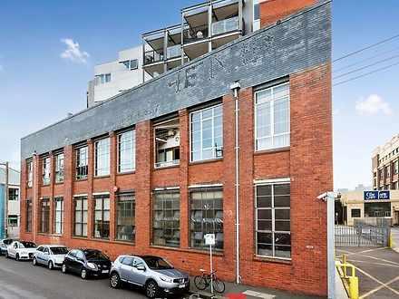 308/1 Margaret Street, Richmond 3121, VIC Apartment Photo