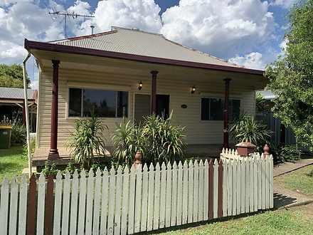74 Congewai Street, Aberdare 2325, NSW Duplex_semi Photo
