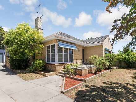 20 Ewing Court, Flora Hill 3550, VIC House Photo