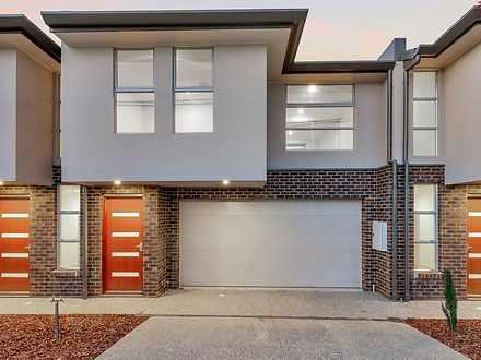 31B Hill Street, Campbelltown 5074, SA House Photo