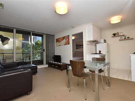 53/88 Southbank Boulevard, Southbank 3006, VIC Apartment Photo