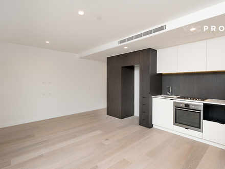 606/10 Claremont Street, South Yarra 3141, VIC Apartment Photo