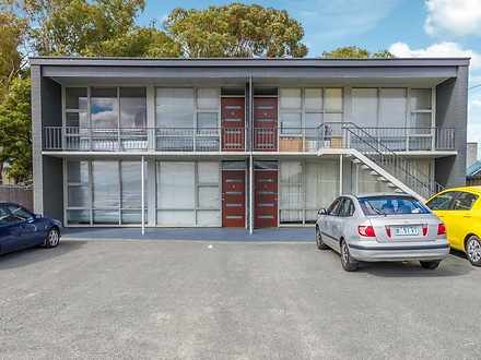 4/9 Innes Street, Glenorchy 7010, TAS Flat Photo