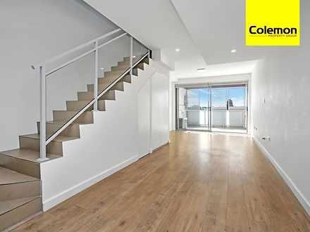 40/277-283 Canterbury Road, Canterbury 2193, NSW Apartment Photo