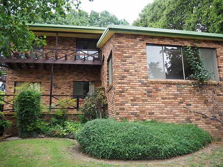 82 Hawke Lane, Orange 2800, NSW House Photo