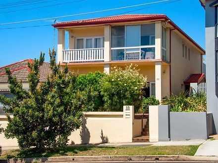 55A Torrington Road, Maroubra 2035, NSW Apartment Photo