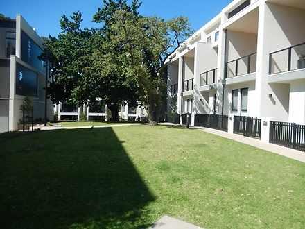 24 Oak Terrace, Wheelers Hill 3150, VIC Townhouse Photo