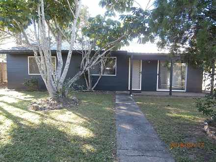 38 Monmouth Street, Eagleby 4207, QLD House Photo
