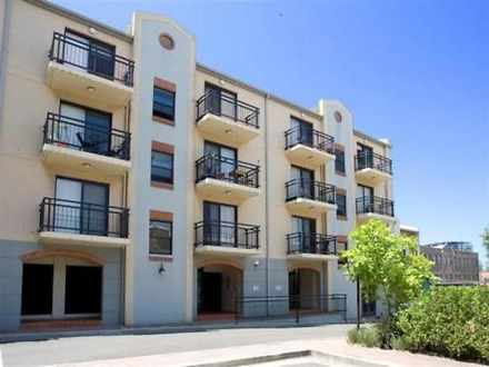 47 Trafalgar Street, Annandale 2038, NSW Apartment Photo