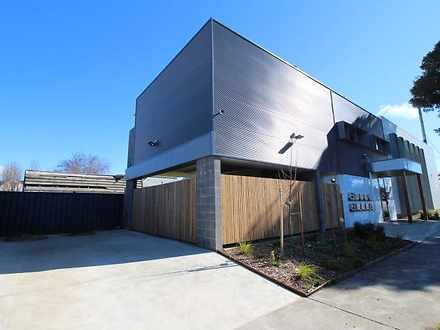 4/202 Kilgour Street, Geelong 3220, VIC Apartment Photo