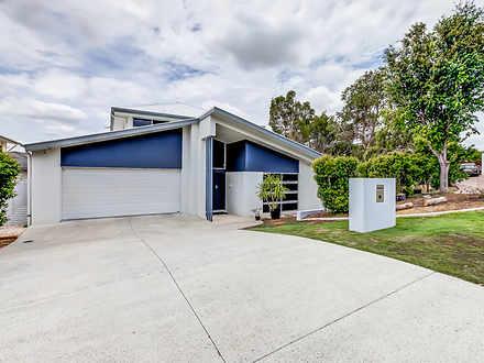1 Bowers Street, Eight Mile Plains 4113, QLD House Photo