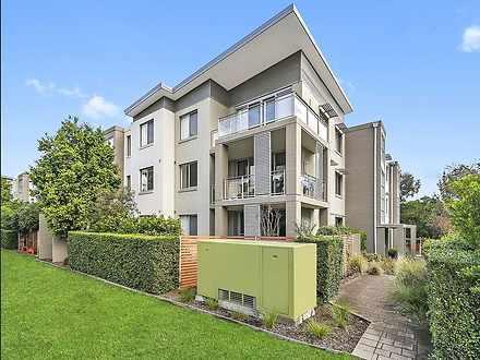 25/1-11 Lydbrook Street, Westmead 2145, NSW Unit Photo