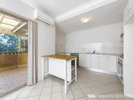 24/62-66 Courallie Avenue, Homebush West 2140, NSW Unit Photo