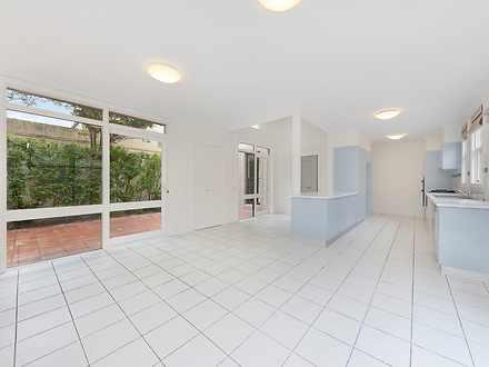 9 Brompton Road, Kensington 2033, NSW House Photo