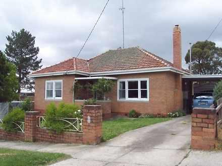 413 Cobden Street, Mount Pleasant 3350, VIC House Photo