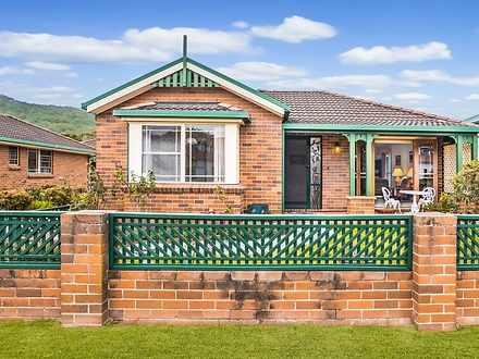 24A Mccauley Street, Thirroul 2515, NSW Villa Photo