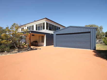 5 Shearwater Close, Wandina 6530, WA House Photo