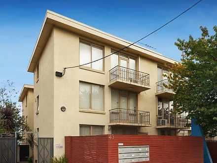 8/43 Buckley Street, Essendon 3040, VIC Apartment Photo
