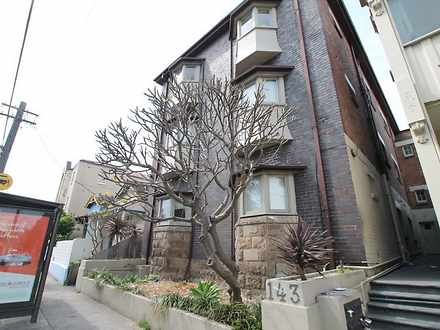7/143 Old South Head Road, Bondi Junction 2022, NSW Apartment Photo