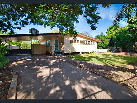 19 Opal Street, Mount Isa 4825, QLD House Photo