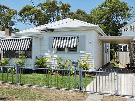 28 Telopea Street, Booker Bay 2257, NSW House Photo