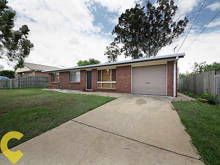 12 Rosenlund Street, Kallangur 4503, QLD House Photo