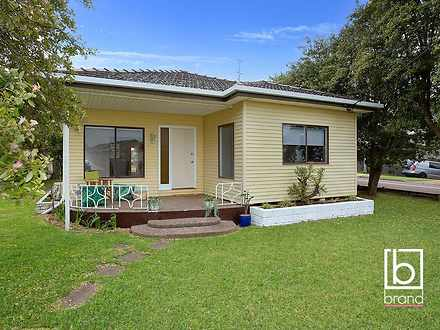 10 Viewpoint Drive, Toukley 2263, NSW House Photo