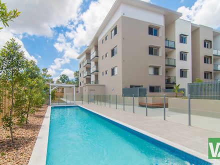 1312/132-140 Osborne Road, Mitchelton 4053, QLD Apartment Photo