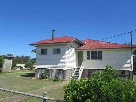 47 Shield Street, Gympie 4570, QLD House Photo