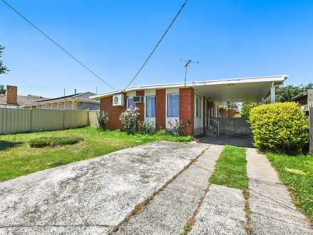 411 Chandler Road, Keysborough 3173, VIC House Photo