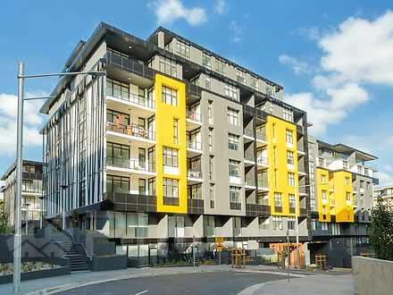 B4003/1 Hamilton Crescent, Ryde 2112, NSW Apartment Photo