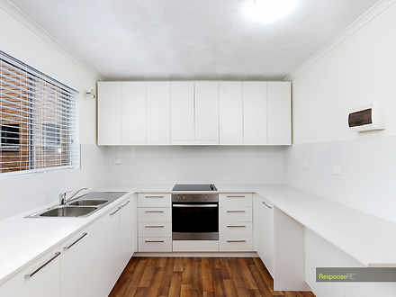 11/19-23 Galloway Street, North Parramatta 2151, NSW Unit Photo