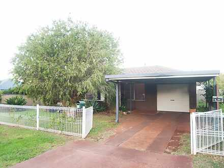 40 Platz Street, Darling Heights 4350, QLD House Photo