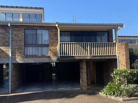 6/3 Mcewan  Street, Belmont South 2280, NSW Unit Photo