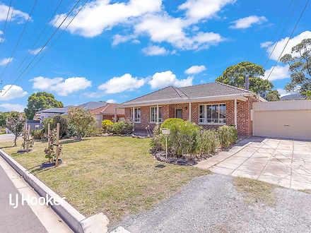 33 Jenkins Avenue, Rostrevor 5073, SA House Photo