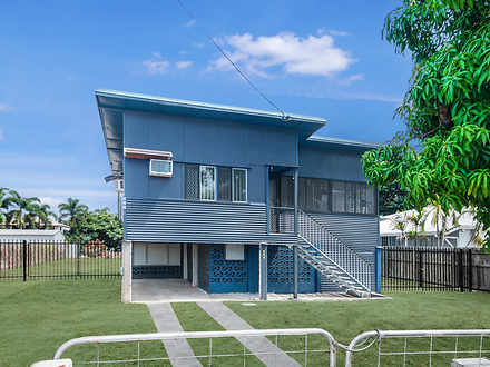 267 Ross River Road, Aitkenvale 4814, QLD House Photo
