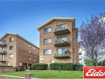 13/3-5 Davison Street, Queanbeyan 2620, NSW Apartment Photo