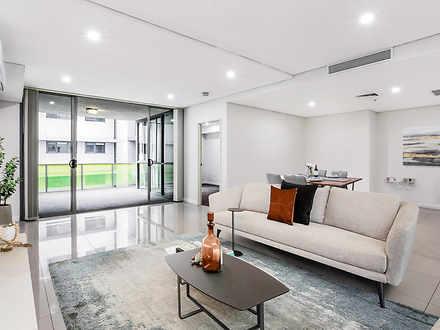 219/208-210 Coward Street, Mascot 2020, NSW Apartment Photo