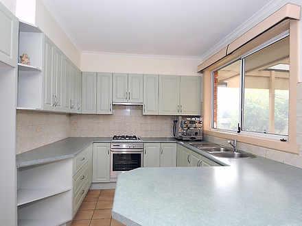 661 Ferntree Gully Road, Glen Waverley 3150, VIC House Photo