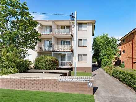 2/9 Reddall Street, Campbelltown 2560, NSW House Photo