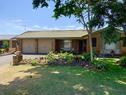 47 Acacia Circuit, Yamba 2464, NSW House Photo