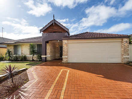 27 Tuomey Follow, Baldivis 6171, WA House Photo