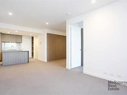 1519/160 Victoria Street, Carlton 3053, VIC Apartment Photo