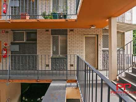 2/156 Whatley Crescent, Maylands 6051, WA Apartment Photo